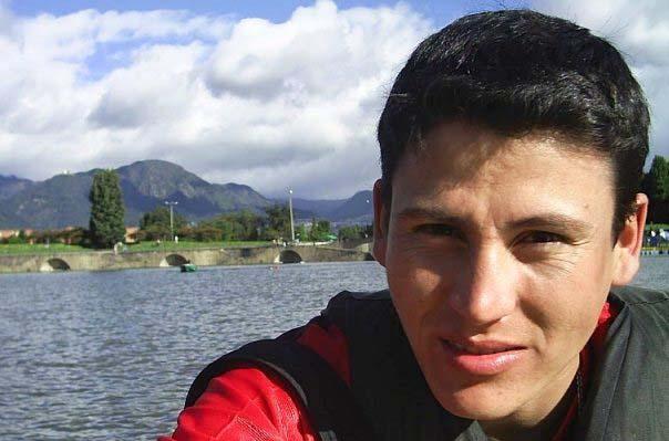 Opinião Fernando Castillo, aluno do Mestrado em Desenho, Gestão e Direção de Projetos da FUNIBER