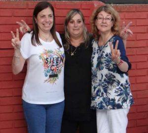 Opiniões FUNIBER: Início de uma grande amizade graças a FUNIBER
