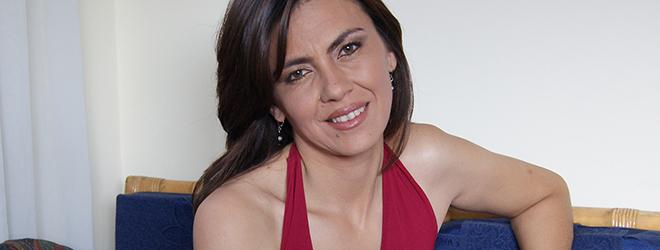 Opinião de María Luisa Uriona, aluna do Mestrado em Direção Estratégica em Tecnologias da Informação da FUNIBER