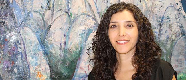 Laura Pérez: Quer converter-se em um profissional da Psicologia Clínica e da Saúde?