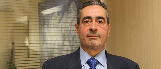 Luis Jiménez fala sobre o novo Mestrado em Psicologia Criminal patrocinado pela FUNIBER