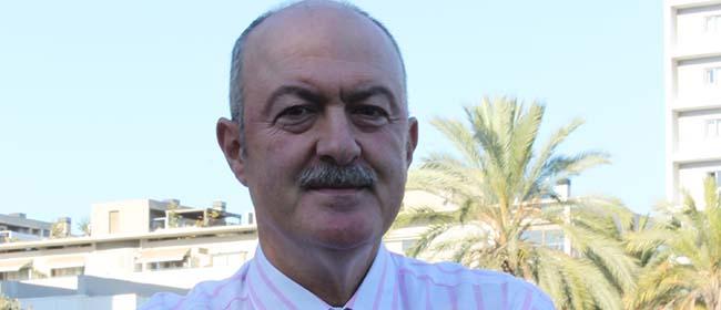 Entrevista ao Dr. Antonio Pantoja: Falemos sobre o campo educativo na atualidade