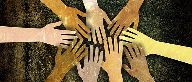 Conheça as finalistas do Concurso Publicação Solidária IV