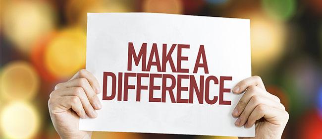 As ONGs que podem ser ganhadoras no Concurso Publicação Solidária IV