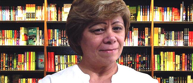 Entrevista de Elisabete Santos, vice-campeã do concurso FuniMundial 2018 da FUNIBER