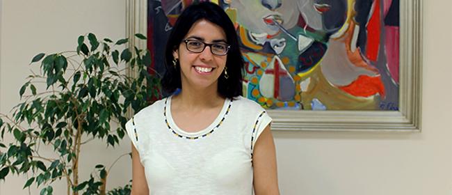 Mariana Dornelles fala sobre a nova especialização em Comunicação e Marketing Digital em Saúde