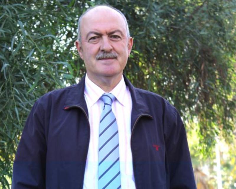 Entrevista: Antonio Pantoja destaca a formação continuada como valor social