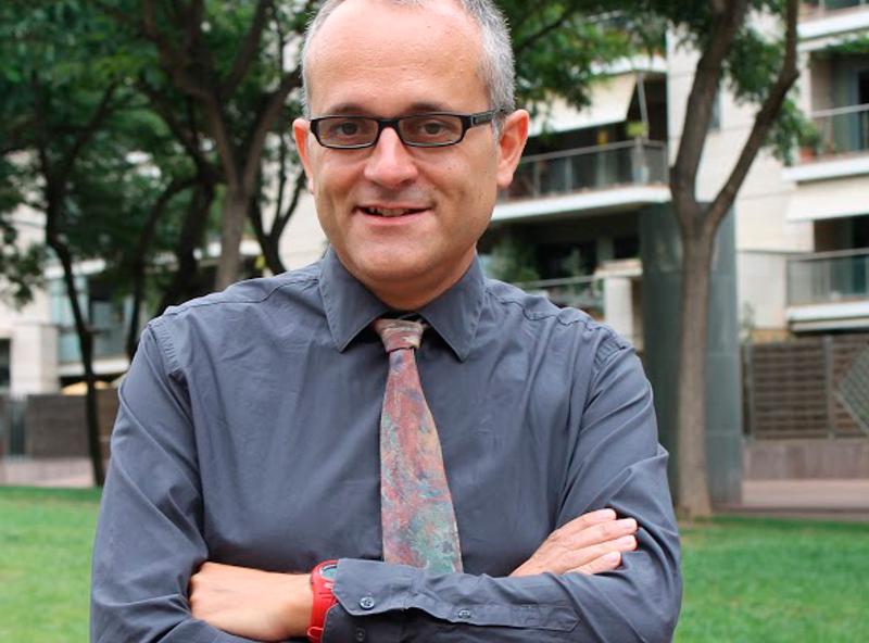 Eduardo García: o meio ambiente assume hoje mais relevância para os projetos empresariais