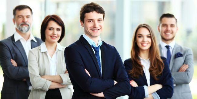 Opiniões FUNIBER: Educação a distância para formar líderes empresariais globais