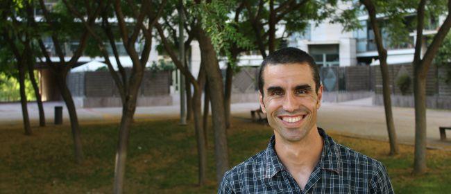 Antonio Bores: A Especialização como chave do êxito