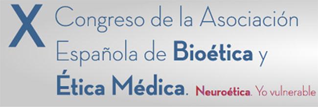 Alunos bolsistas da FUNIBER participam de Congresso de Bioética na Espanha