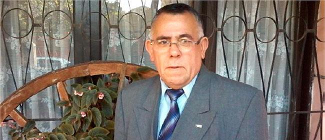 """Opiniões FUNIBER Paraguai: """"Esta experiência me abre caminho no campo profissional"""""""