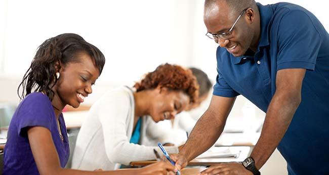 FUNIBER organiza em Moçambique conferências sobre desafios na educação