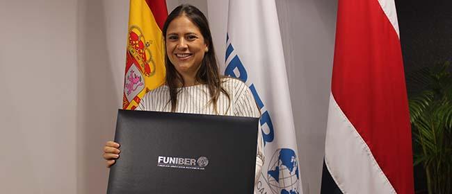 Opinião da Ana Gabriela Vargas Morales, aluna bolsista do Mestrado em Educação