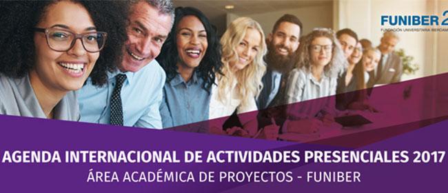 Área acadêmica de Projetos prepara um fim de outono com muitas atividades