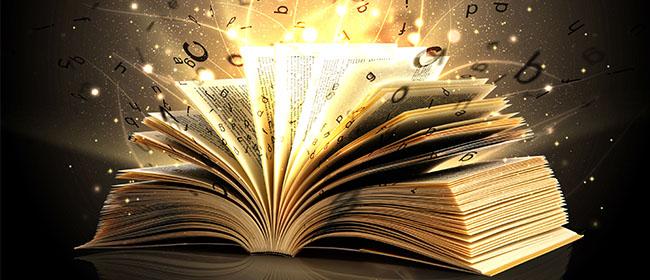 A alfabetização como ferramenta essencial para o desenvolvimento