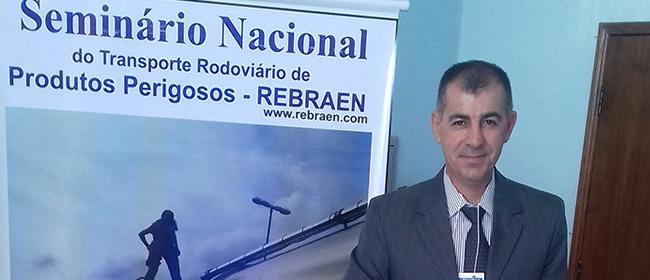 Estudo de bolsista da FUNIBER se destaca por relevância no Brasil