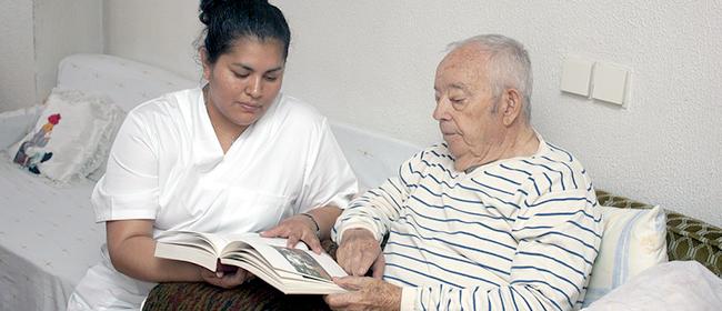 O envelhecimento populacional revoluciona o mercado trabalhista