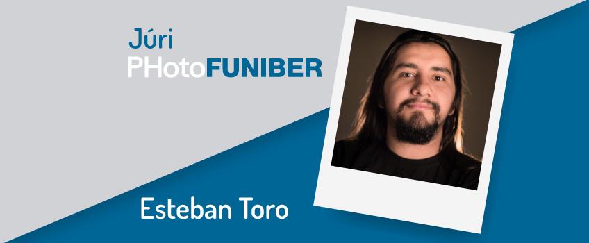 Entrevista com Esteban Toro, fotógrafo de documentário de viagem