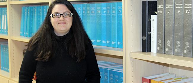 Entrevista com Silvia Quer sobre a nova especialização em Psicologia e Psicopatologia da nutrição