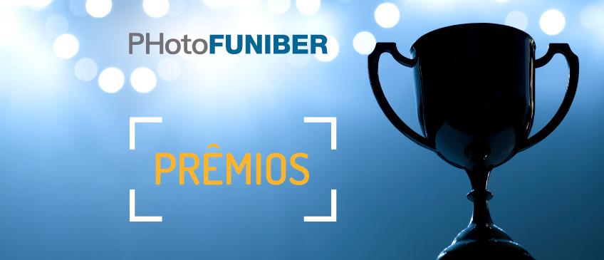 Participe do PHotoFUNIBER'20 e ganhe prêmios em dinheiro e bolsas de estudos