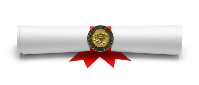 Convalidação de diplomas no Brasil