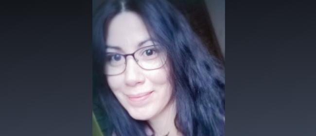 #EuEstudoEmCasa: Entrevista com Kosttia Olia Concha Cartes, estudante chilena com bolsa de estudos pela FUNIBER
