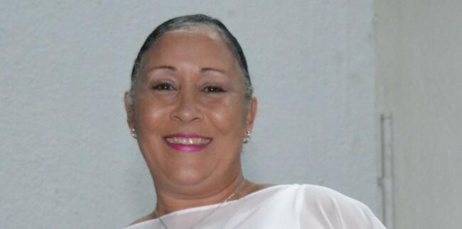 Entrevista com Daisy Rafaela Piñeyro Gabriel, estudante dominicana com uma bolsa de estudos FUNIBER