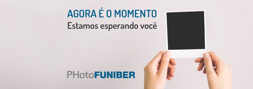 A FUNIBER anuncia nova edição do Concurso Internacional de Fotografia PHotoFUNIBER'21
