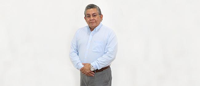 Entrevista com Moctezuma Hernández Olive, estudante mexicano com bolsa da FUNIBER
