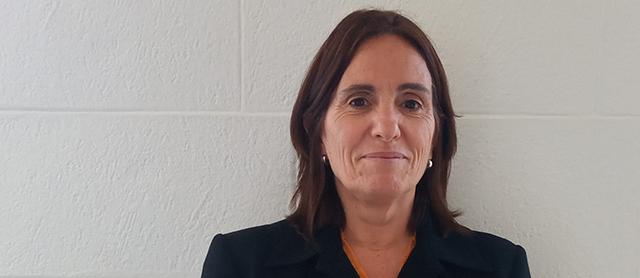 Entrevista com Mónica Bibiana Espinosa, estudante argentina com bolsa da FUNIBER